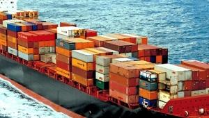 Balança comercial tem superávit na parcial de julho
