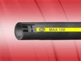 Mangueira AR-ÁGUA - 150 psi